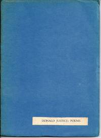 THE OLD BACHELOR AND OTHER POEMS
