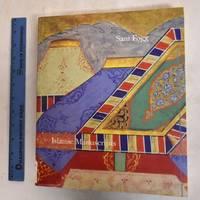 image of Islamic Manuscripts