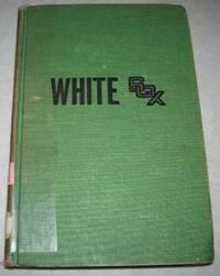 The Go-Go Chicago White Sox