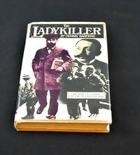 The Ladykiller: Henri Landru