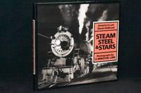 image of Steam, Steel, & Stars; America's Last Steam Railroad
