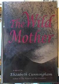 image of The Wild Mother