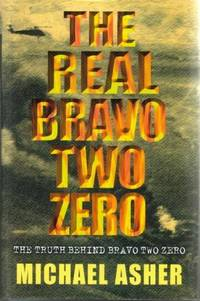 Real Bravo Two Zero, The