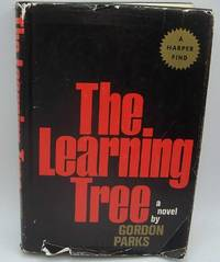 image of The Learning Tree: A Novel