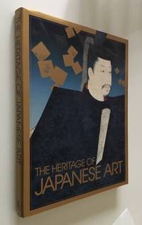 The Heritage of Japanese Art