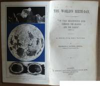 image of The World's Birth-Day. A Book for the Young.
