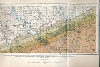 United States Geological Survey. Professional Papers 45-47