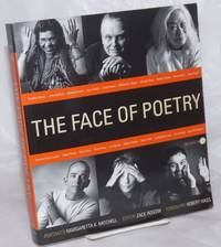 image of The Face of Poetry [CD included]