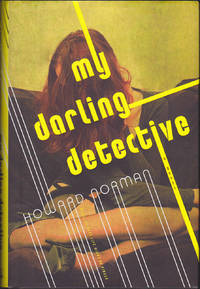 image of My Darling Detective