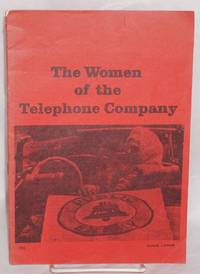 The women of the telephone company
