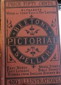 Beeton's Pictorial Speller