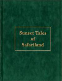 Sunset Tales of Safariland