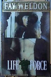image of Life Force