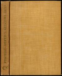 1953-1954 Paul Klee, Marino Marini, Pablo Picasso, Sculpture and Sculptors Drawings, Max Beckmann, Jean Arp, Lyonel Feininger, Auguste Rodin, Paul Klee 50 Drawings