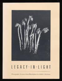 Legacy In Light