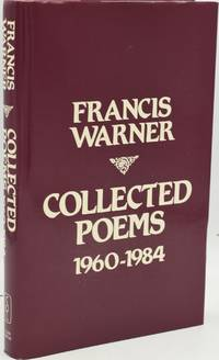 COLLECTED POEMS 1960-1984