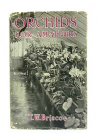 image of Orchids For Amateurs.