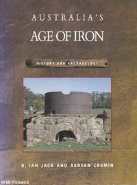 Australia's Age of Iron: History and Archaeology