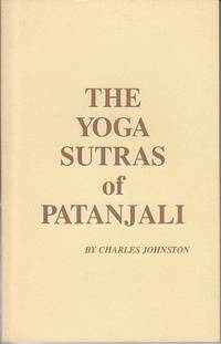 The Yoga Sutras of Patanjali, The Book of the Spiritual Person