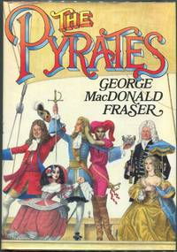 image of The Pyrates