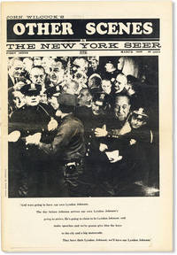 image of Other Scenes_The New York Seer (March, 1968)