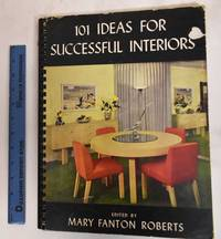 101 Ideas for Successful Interiors