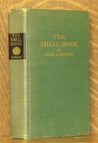 THE SHELL BOOK