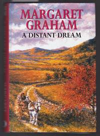 image of A Distant Dream [ Large Print ]