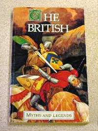 The British by M I Ebbutt - Paperback - Reprint - 1996 - from Yare Books and Biblio.com