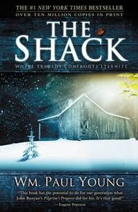 image of The Shack