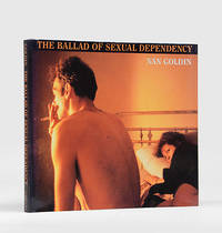 The Ballad of Sexual Dependency. Edited with Marvin Heiferman  Hark Holborn  and Suzanne Fletcher.