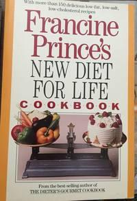 Fran Prince New Diet