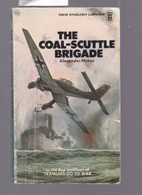 image of The Coal Schuttle Brigade