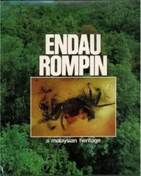 Endau Rompin: A Malaysian Heritage