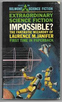 Impossible?
