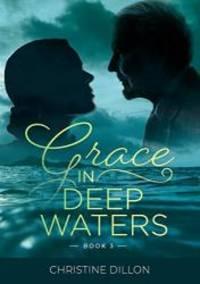 Grace in Deep Waters