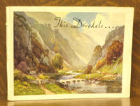 THIS DOVEDALE