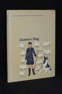 image of Jamie's Dog (True-To-Life Book)