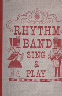 Rhythm band sing & play