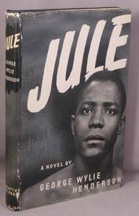image of Jule.