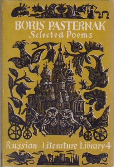 London: Lindsay Drummond Limited, 1946. First Edition. Donia Nachshen. First edition of the first En...