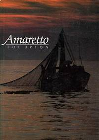 image of Amaretto: A Journey Along the Maine Coast