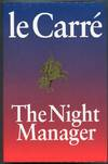 image of The Night Manager