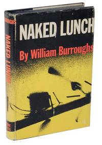 The Naked Lunch