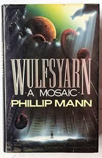 image of Wulfsyarn