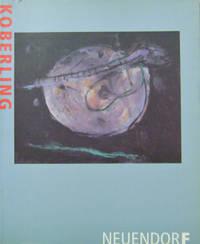 Bernd Koberling; ausgewahlte Bilder 1963 - 1989 Selected Paintings