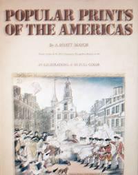 Popular Prints of The Americas