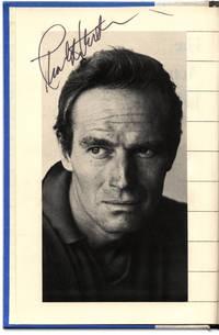 The Actor\'s Life: Journals 1956-1976.