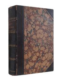 image of Martin Chuzzlewit - True First Issue with 100£