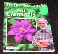 Best Clematis